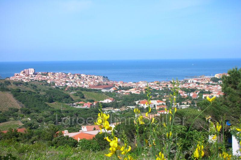 Photo n°6 - Vente Maison villa Banyuls-sur-Mer 66650 - 605 000 €