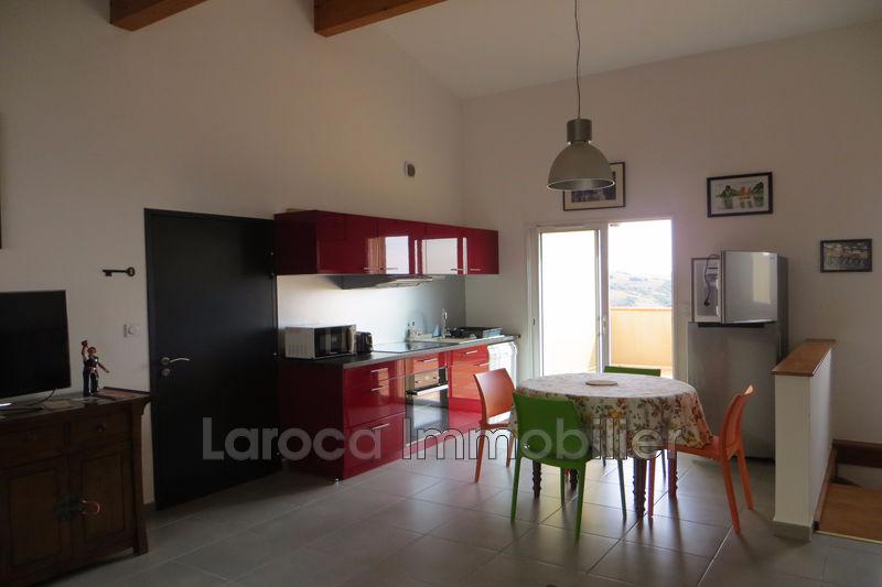 Photo n°9 - Vente Maison villa Banyuls-sur-Mer 66650 - 605 000 €
