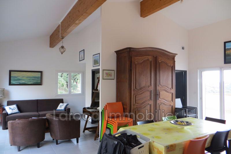 Photo n°10 - Vente Maison villa Banyuls-sur-Mer 66650 - 605 000 €