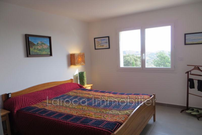 Photo n°11 - Vente Maison villa Banyuls-sur-Mer 66650 - 605 000 €