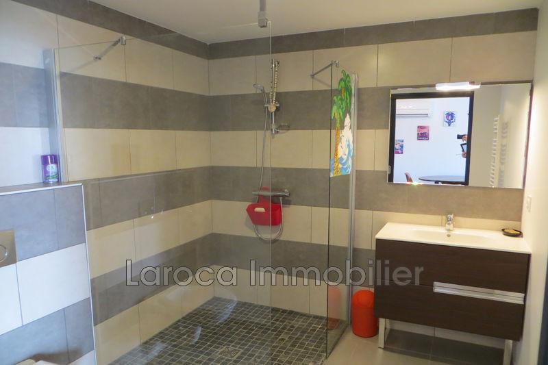 Photo n°12 - Vente Maison villa Banyuls-sur-Mer 66650 - 605 000 €