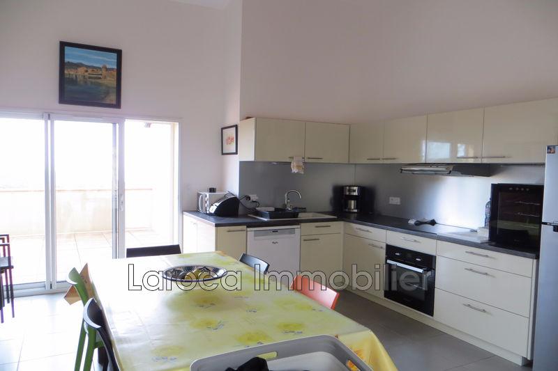 Photo n°13 - Vente Maison villa Banyuls-sur-Mer 66650 - 605 000 €