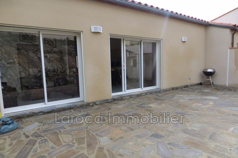 Photo n°8 - Vente Maison villa Banyuls-sur-Mer 66650 - 605 000 €