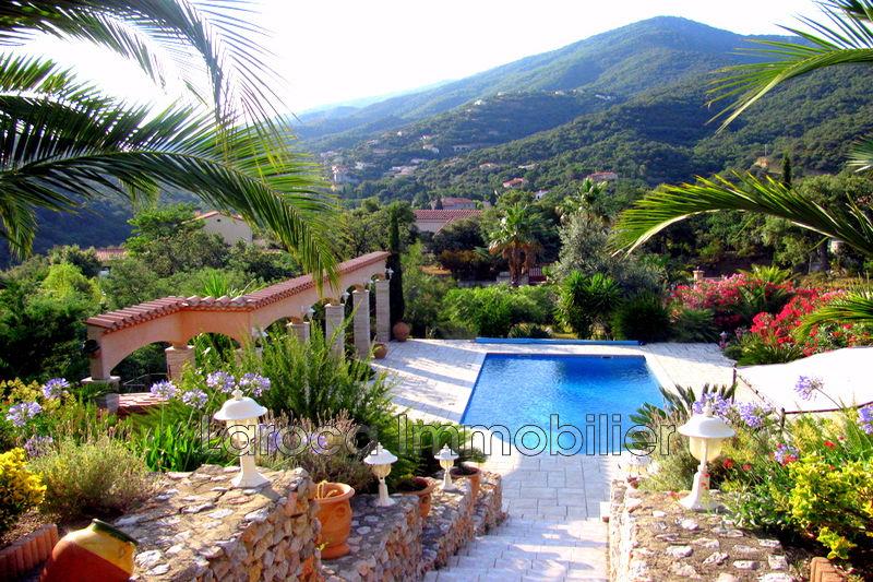 Photo n°2 - Vente Maison villa Le Boulou 66160 - 787 000 €