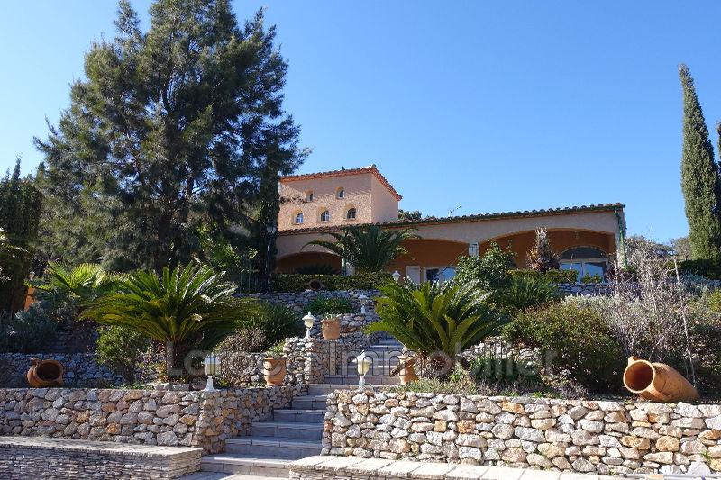 Photo n°3 - Vente Maison villa Le Boulou 66160 - 787 000 €