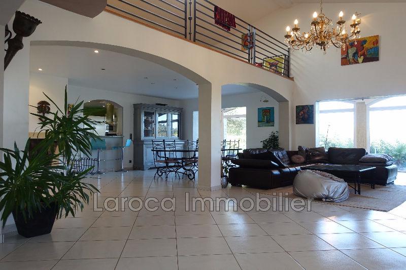 Photo n°4 - Vente Maison villa Le Boulou 66160 - 787 000 €
