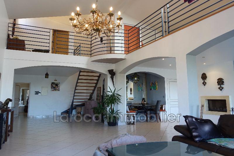 Photo n°5 - Vente Maison villa Le Boulou 66160 - 787 000 €