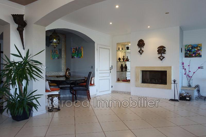 Photo n°6 - Vente Maison villa Le Boulou 66160 - 787 000 €