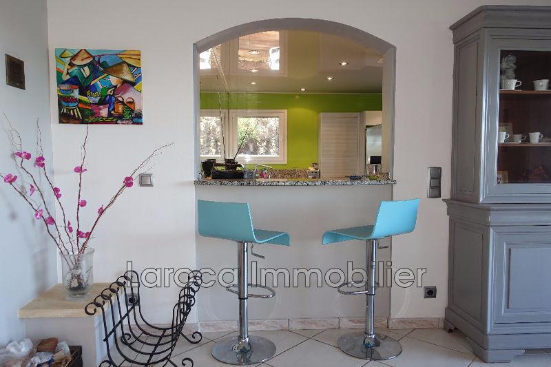 Photo n°7 - Vente Maison villa Le Boulou 66160 - 787 000 €