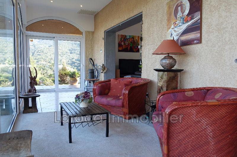 Photo n°8 - Vente Maison villa Le Boulou 66160 - 787 000 €