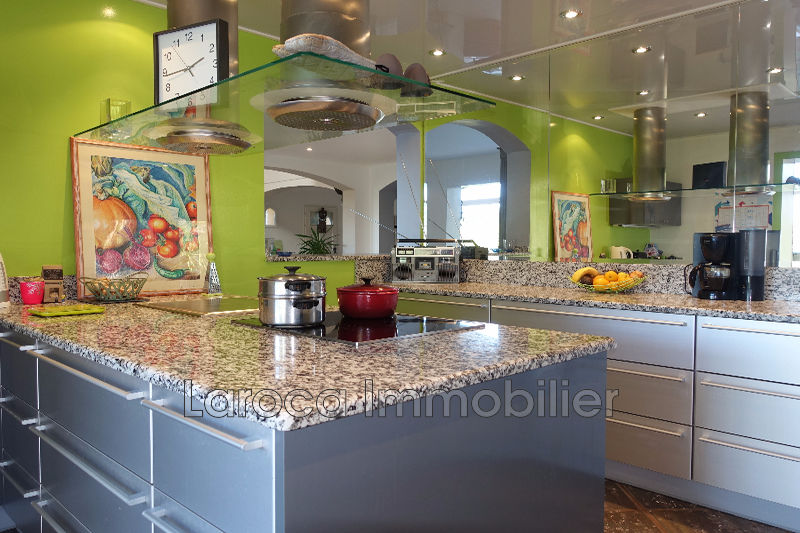 Photo n°9 - Vente Maison villa Le Boulou 66160 - 787 000 €