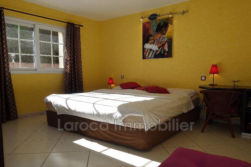 Photo n°10 - Vente Maison villa Le Boulou 66160 - 787 000 €