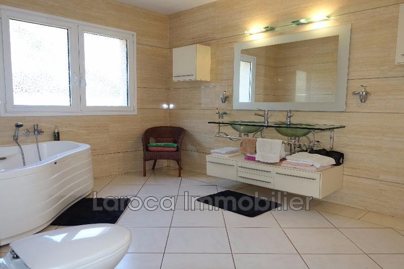 Photo n°11 - Vente Maison villa Le Boulou 66160 - 787 000 €
