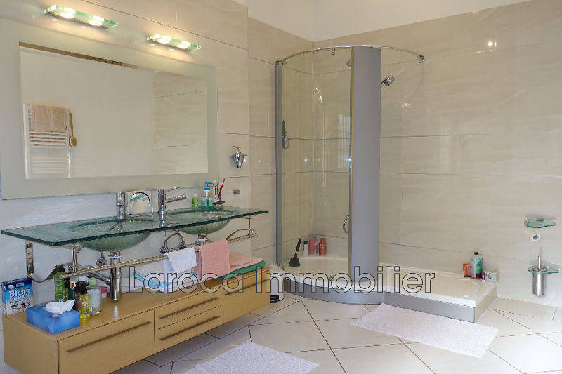 Photo n°12 - Vente Maison villa Le Boulou 66160 - 787 000 €
