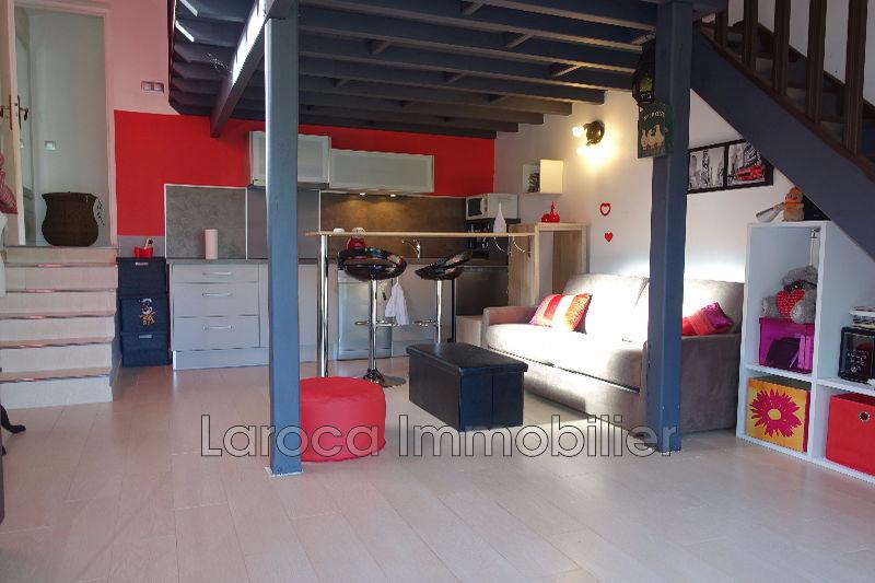 Photo n°13 - Vente Maison villa Le Boulou 66160 - 787 000 €
