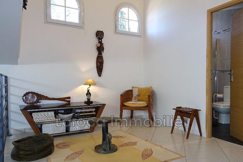 Photo n°14 - Vente Maison villa Le Boulou 66160 - 787 000 €