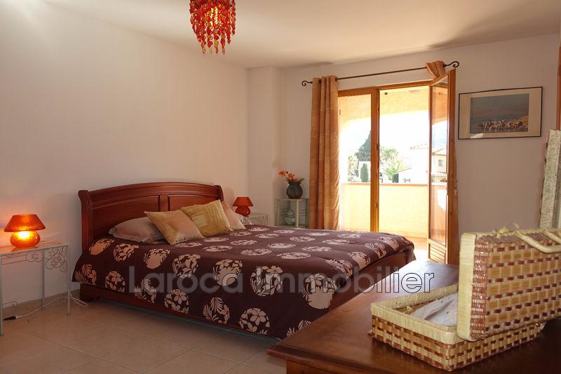 Photo n°11 - Vente Maison villa Saint-Génis-des-Fontaines 66740 - 429 000 €