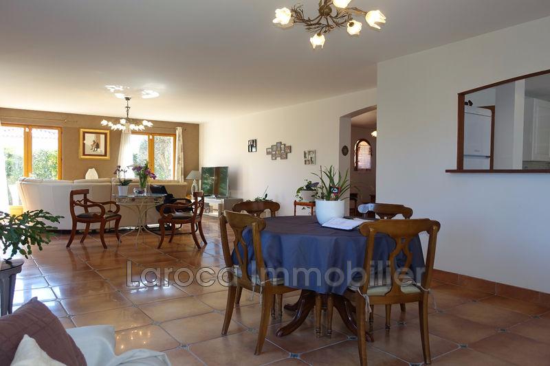 Photo n°3 - Vente Maison villa Saint-Génis-des-Fontaines 66740 - 429 000 €