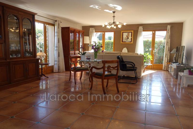 Photo n°4 - Vente Maison villa Saint-Génis-des-Fontaines 66740 - 429 000 €