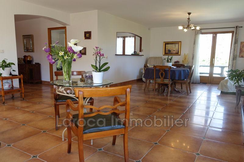 Photo n°5 - Vente Maison villa Saint-Génis-des-Fontaines 66740 - 429 000 €