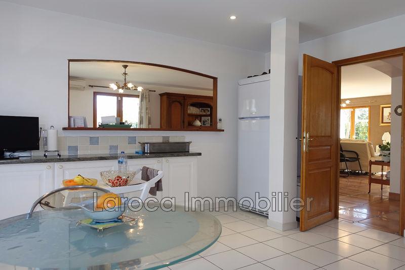 Photo n°7 - Vente Maison villa Saint-Génis-des-Fontaines 66740 - 429 000 €