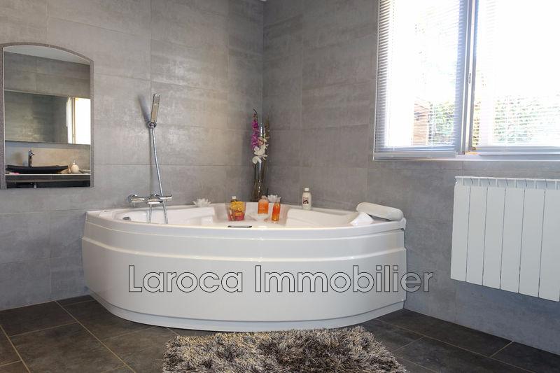 Photo n°8 - Vente Maison villa Saint-Génis-des-Fontaines 66740 - 429 000 €