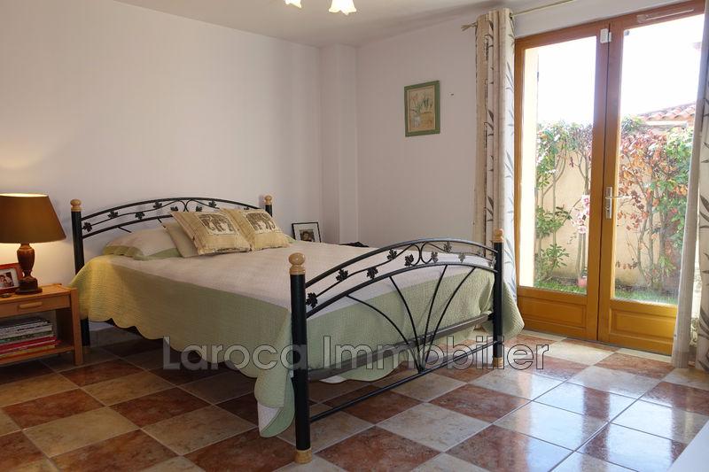 Photo n°9 - Vente Maison villa Saint-Génis-des-Fontaines 66740 - 429 000 €
