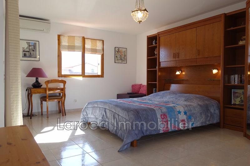 Photo n°10 - Vente Maison villa Saint-Génis-des-Fontaines 66740 - 429 000 €