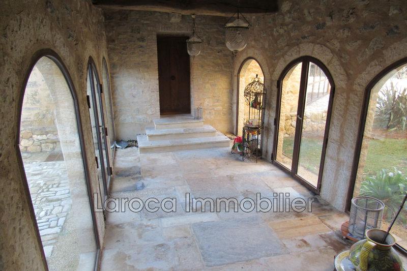 Photo n°6 - Vente Maison bastide Draguignan 83300 - 1 990 000 €
