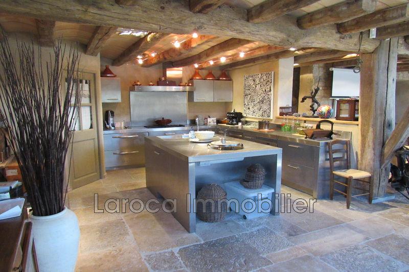 Photo n°8 - Vente Maison bastide Draguignan 83300 - 1 990 000 €