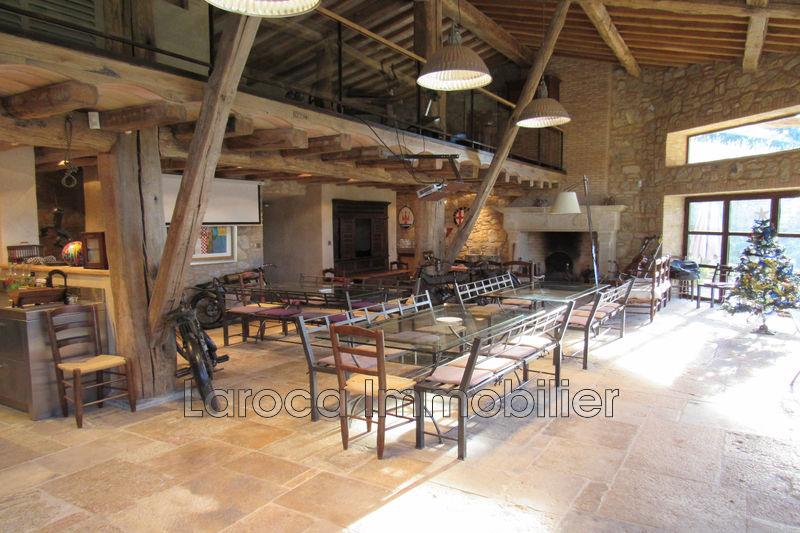 Photo n°7 - Vente Maison bastide Draguignan 83300 - 1 990 000 €