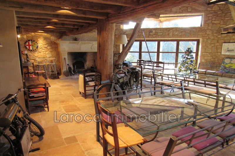 Photo n°9 - Vente Maison bastide Draguignan 83300 - 1 990 000 €
