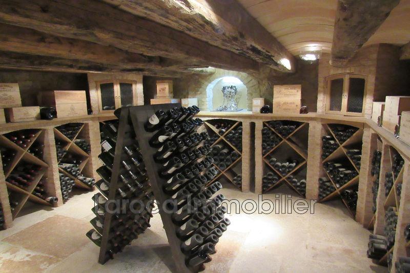 Photo n°10 - Vente Maison bastide Draguignan 83300 - 1 990 000 €