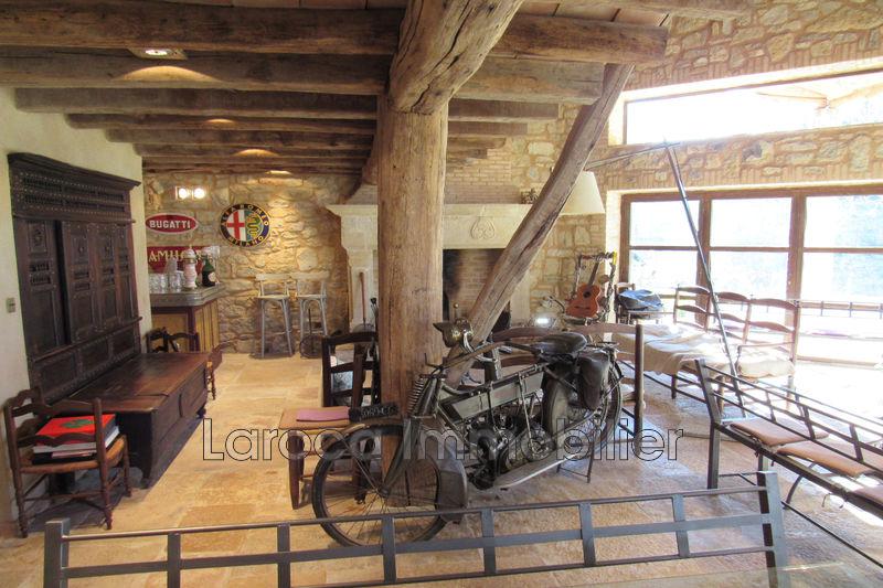 Photo n°11 - Vente Maison bastide Draguignan 83300 - 1 990 000 €