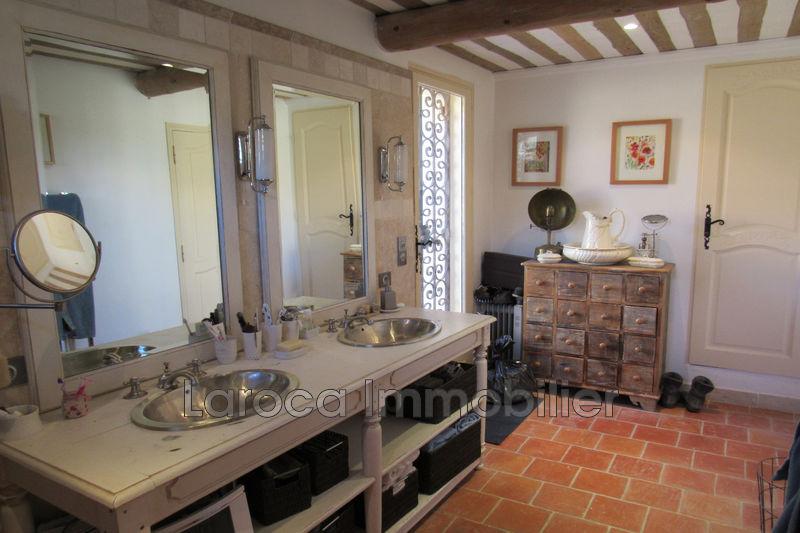 Photo n°13 - Vente Maison bastide Draguignan 83300 - 1 990 000 €
