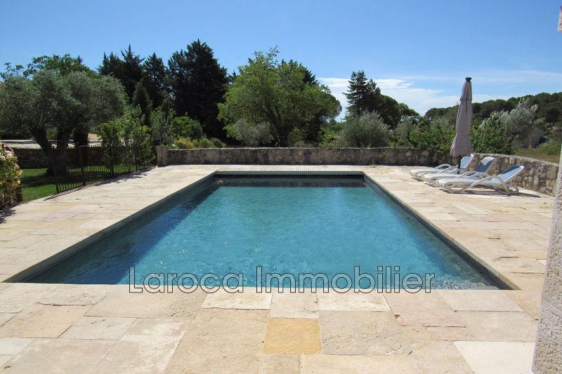 Photo n°3 - Vente Maison bastide Draguignan 83300 - 1 990 000 €