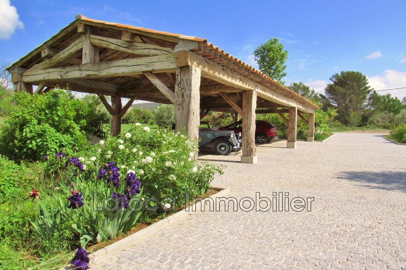 Photo n°5 - Vente Maison bastide Draguignan 83300 - 1 990 000 €