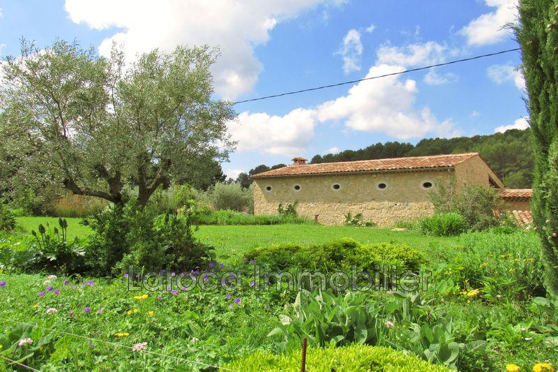 Photo n°4 - Vente Maison bastide Draguignan 83300 - 1 990 000 €