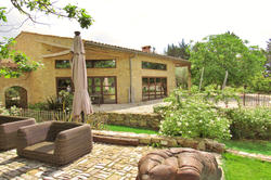 Photos  Maison Bastide à vendre Draguignan 83300