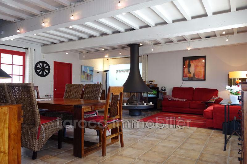 Photo n°3 - Vente Maison villa Argelès-sur-Mer 66700 - 585 000 €