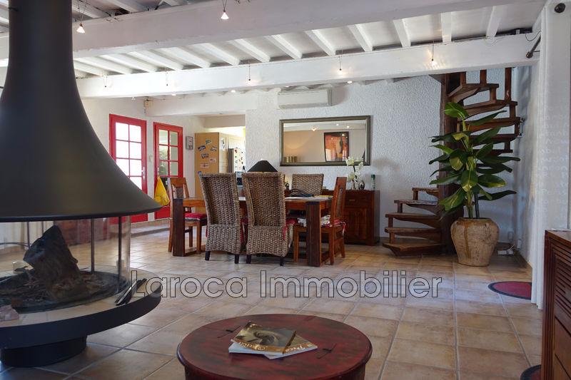 Photo n°4 - Vente Maison villa Argelès-sur-Mer 66700 - 585 000 €