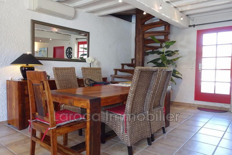 Photo n°5 - Vente Maison villa Argelès-sur-Mer 66700 - 585 000 €