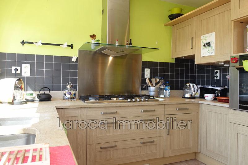 Photo n°6 - Vente Maison villa Argelès-sur-Mer 66700 - 585 000 €
