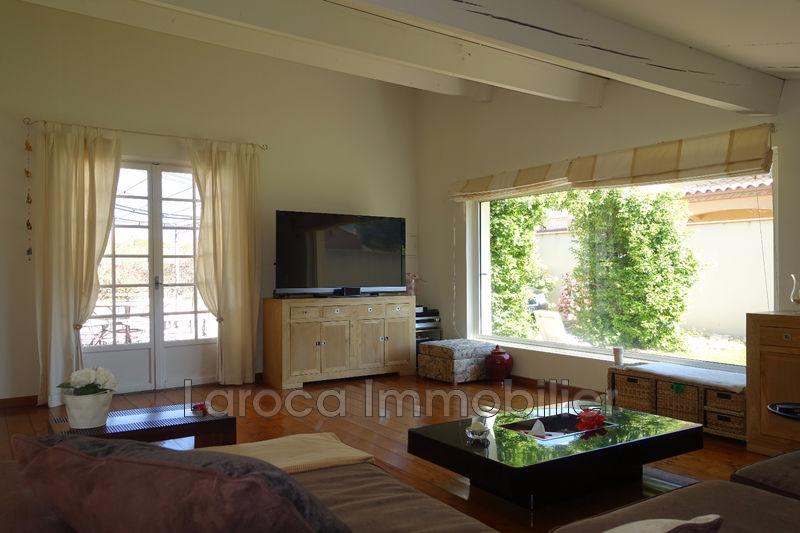 Photo n°7 - Vente Maison villa Argelès-sur-Mer 66700 - 585 000 €