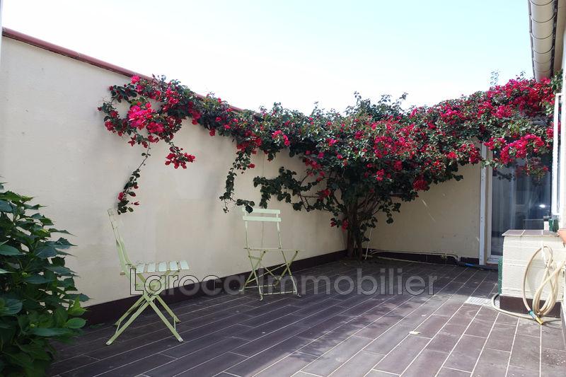 Photo n°8 - Vente Maison villa Argelès-sur-Mer 66700 - 585 000 €