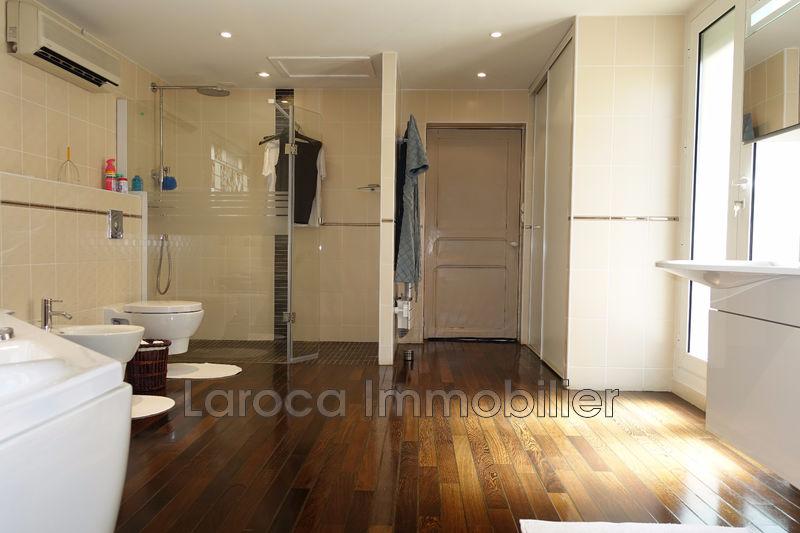 Photo n°10 - Vente Maison villa Argelès-sur-Mer 66700 - 585 000 €