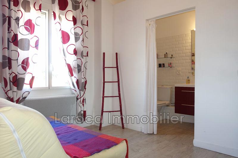 Photo n°13 - Vente Maison villa Argelès-sur-Mer 66700 - 585 000 €