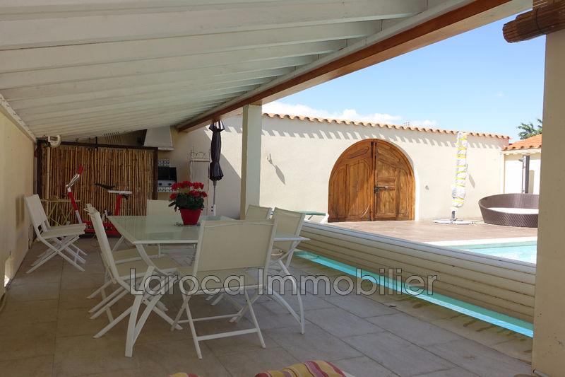 Photo n°14 - Vente Maison villa Argelès-sur-Mer 66700 - 585 000 €