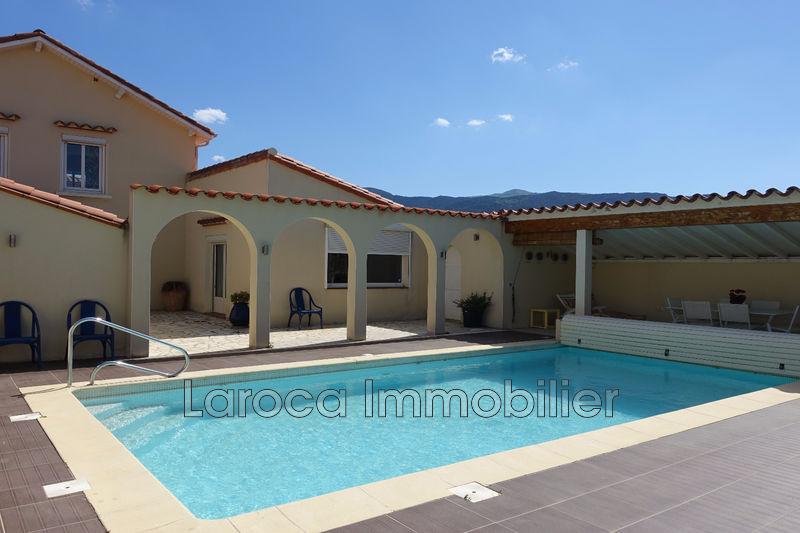 Photo n°15 - Vente Maison villa Argelès-sur-Mer 66700 - 585 000 €