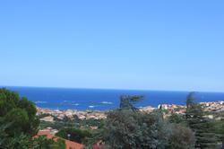 Photos  Maison Villa à vendre Banyuls-sur-Mer 66650
